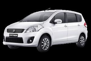 vehicle-ertiga-1-300x202