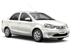 vehicle-etios-300x202