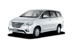 vehicle-innova-300x202