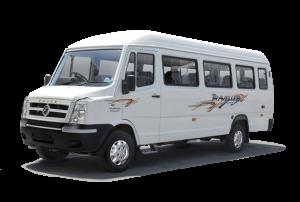 vehicle-tempo-traveller-300x202